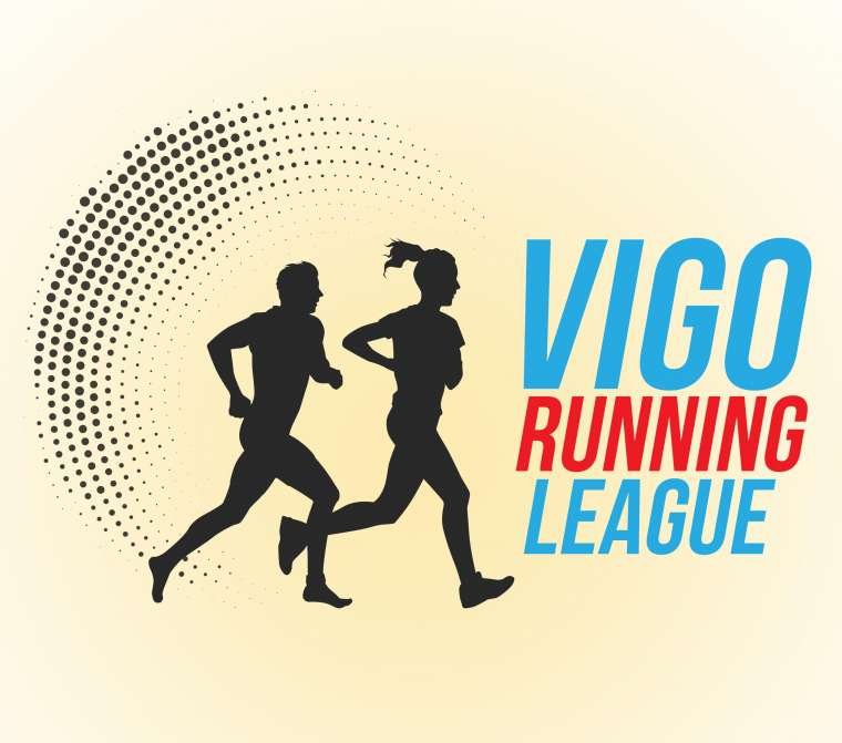 Vigo Running League
